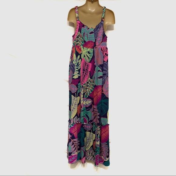 1d5aee70b Cherokee Dresses